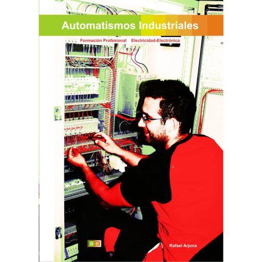 Aulaelectrica.es - Automatismos Industriales