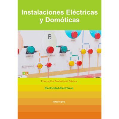 Aulaelectrica.es - Instalaciones Eléctricas y Domóticas