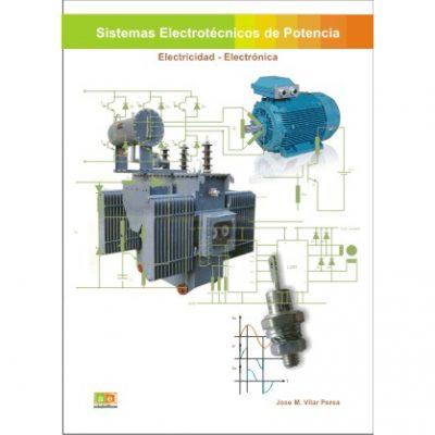 Aulaelectrica.es - Sistemas Electrotécnicos de Potencia